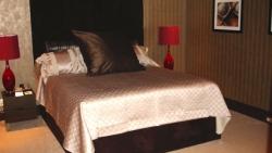 afterremodel-bedroom2
