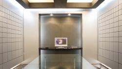 Bank vault pics 002
