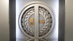 Bank vault pics 006