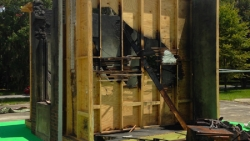 burnt room1