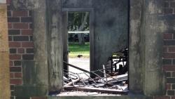 burnt room2