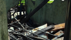 burnt room3