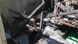 burnt room4