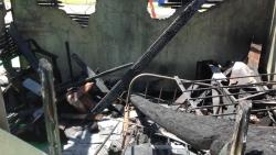 burnt room5