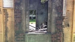 burnt room7